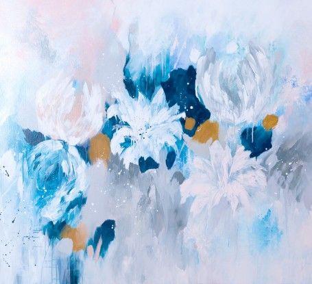 Inner Peace  - Scott Petrie
