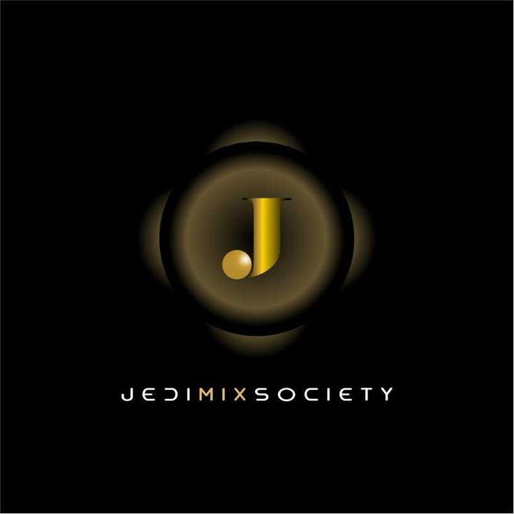 whats'up dj logos