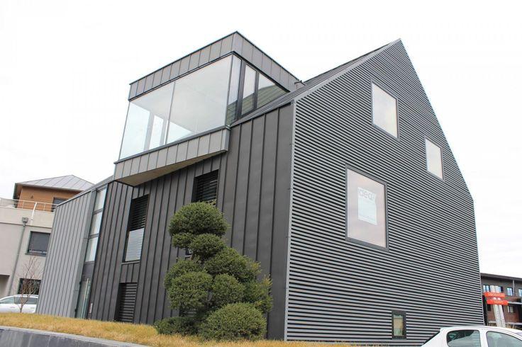les 10 meilleures id es de la cat gorie joint debout sur pinterest open d 39 australie m tal. Black Bedroom Furniture Sets. Home Design Ideas