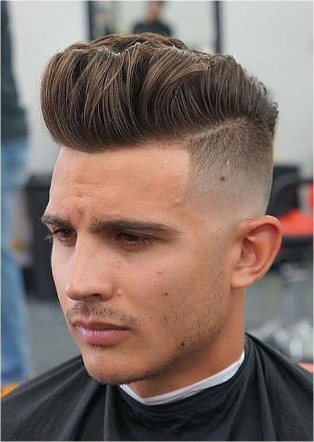 Top Ten Herren Frisuren Top Ten Herren Frisuren Classpintag Explore Frisuren Herren Hrefexplorefrisuren Hre Haare Jungs Frisuren Coole Manner Frisuren
