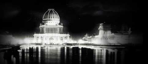 Lighting the 1893 World's Fair: The Race to Light the World | The ...