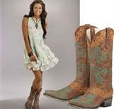 Cute Country Western Outfits - Bing Images