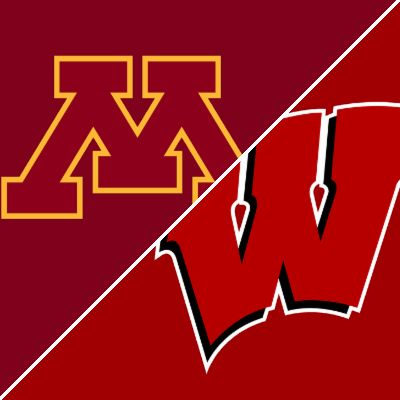 Koenig hits 5 3s on Senior Day, No. 22 Badgers beats Gophers