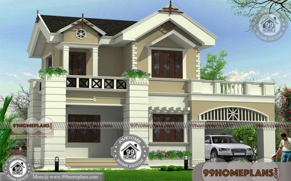 Traditional Kerala House Plans With Photos Of Double Story Modern Plans House Plans With Photos Kerala Houses Beautiful House Plans