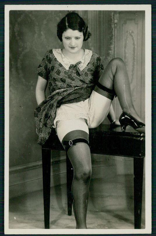 brooks alberta prostitution