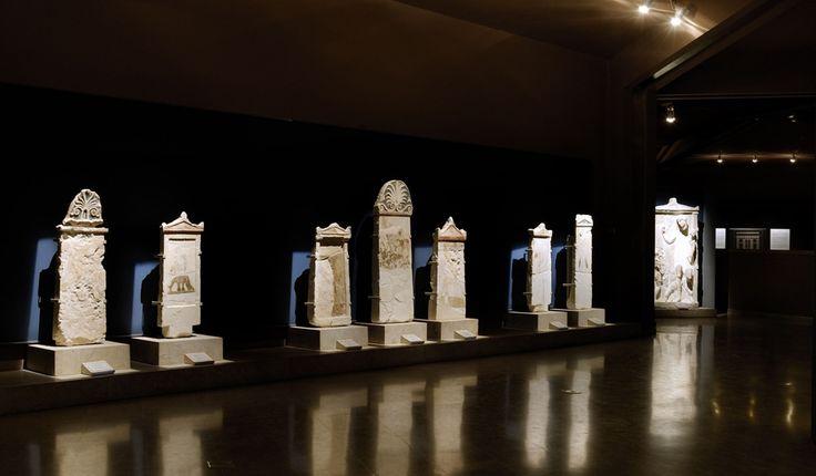 [MonoNews]: «Ουδεμία βλάβη σε αρχαία αντικείμενα» διαβεβαιώνει η Εφορεία Αρχαιοτήτων Ημαθίας | http://www.multi-news.gr/mononews-oudemia-vlavi-archea-antikimena-diaveveoni-eforia-archeotiton-imathias/?utm_source=PN&utm_medium=multi-news.gr&utm_campaign=Socializr-multi-news
