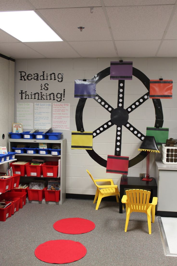 Best 25+ Circus theme classroom ideas on Pinterest | Circus ...