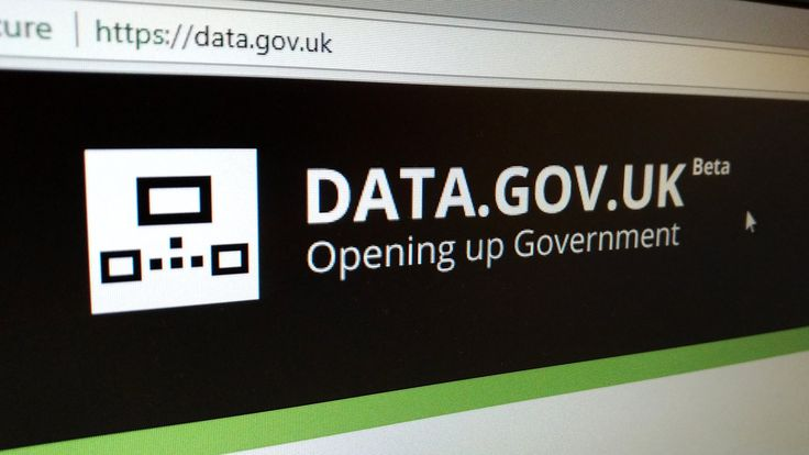 Government data site user details leak https://tmbw.news/government-data-site-user-details-leak  The government digital service is to make users of its data.gov.uk website change their passwords, following a security breach.It said a database of usernames and email addresses had been discovered on a publicly accessible system during a routine security review.The data.gov.uk site lets registered users browse information published by a variety of government departments.The GDS has informed the…