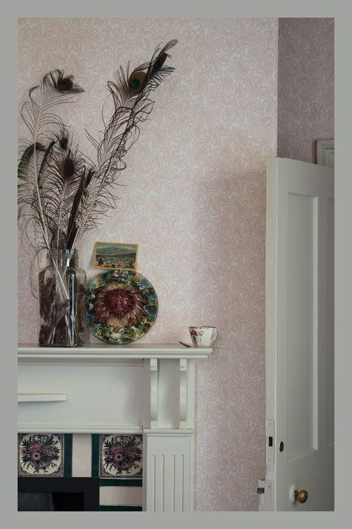 Feuille - Farrow & Ball- BP 4903