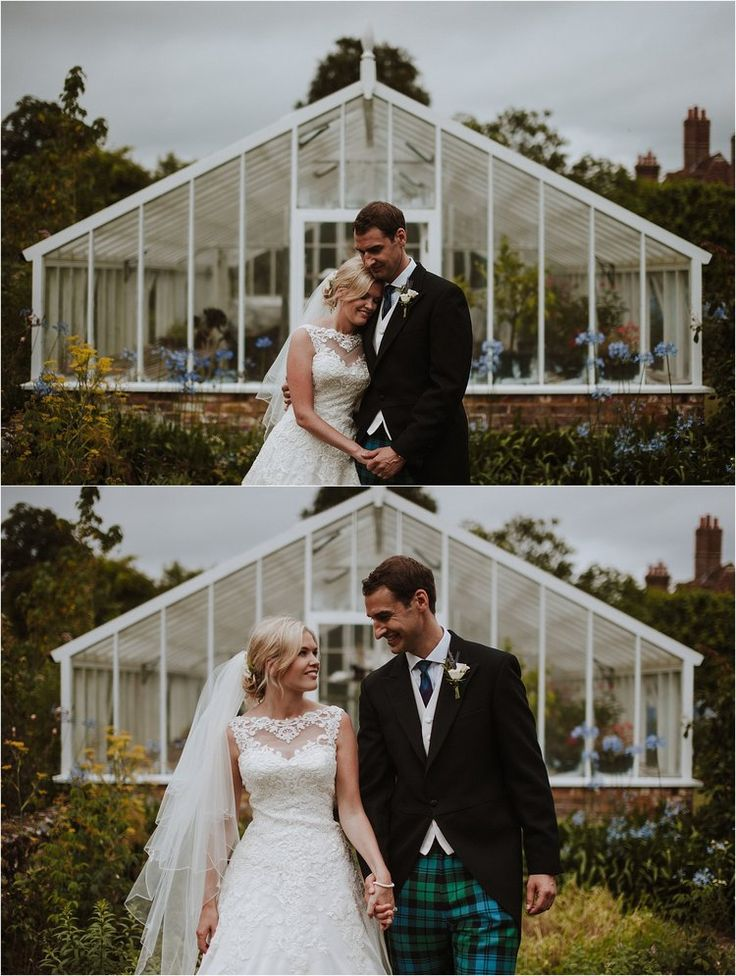 Wedding Photographer In Kent The Wonderful Of Polly James At Goodnestone Park