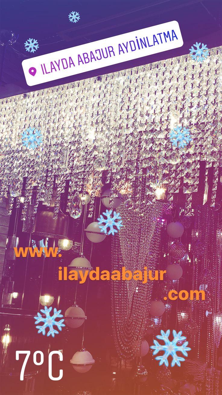 #ilaydaabajur #instagood #instagram #instadaily #instalike #instamood #instaphoto #instacool #instasize #turkey #türkiye #turkiye #in #antalya #evimdebuolmali #evimdebuolmalı #evimebuyakışır #evimebuyakisir #ilaydaabajuraydınlatma #light #lighting #lighthouse #ilaydaabajuraydinlatma #çocuk #children #lamp www.e-abajur.com www.ilaydaabajur.com www.abajurimalati.com