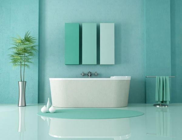 Toftbo Badematte In Badezimmer Deko Badezimmer Deko Turkis Moderne Badezimmerideen