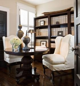 34 Best Pastor Office Images On Pinterest Home Office
