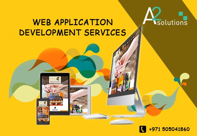 Website Development Company In Dubai Web Design Services In Uae Website Development Company Website Development Mobile App Development Companies