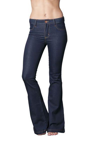 Denim - ALMA Jeans