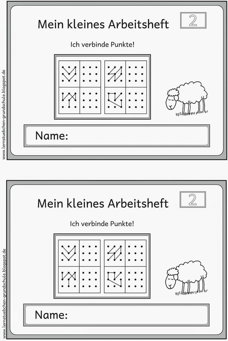 1337 besten schule Bilder auf Pinterest | Grundschulen, Schulideen ...