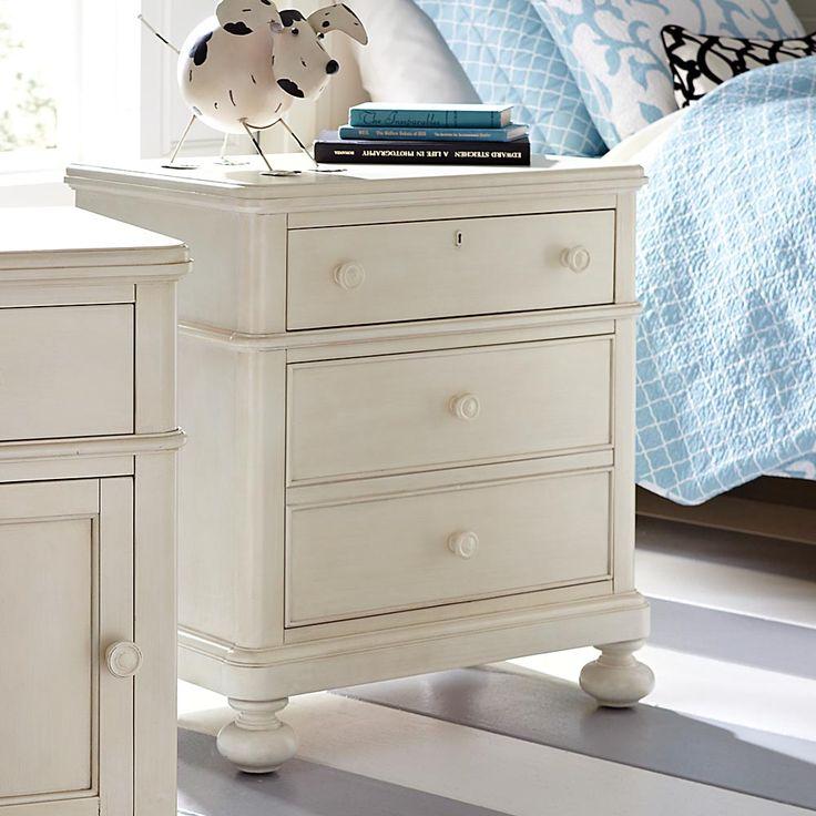 Best 29 Best Bassett Furniture Images On Pinterest Compass 400 x 300