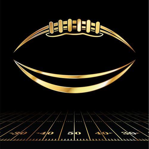 NCAA Football Betting: Free Picks, TV Schedule, Vegas Odds, Louisville Cardinals vs. NC State Wolfpack, Oct 3rd 2015