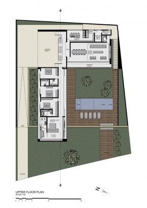 SN House - Architizer - 06