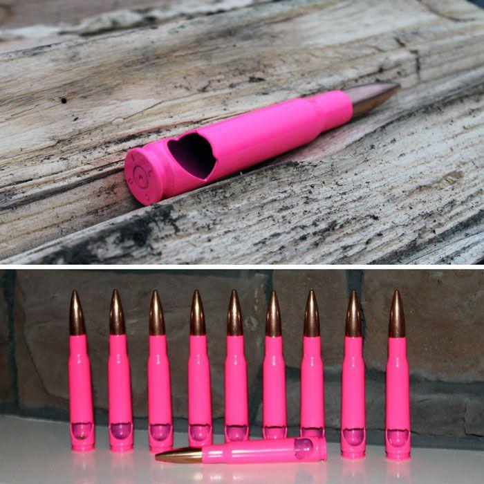 Set of 50 Caliber Bullet Bottle Openers Bridesmaids Gift                                                                                                                                                                                 More