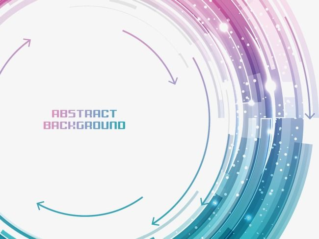 Digital Technology Abstract Ring Science And Technology Digital Abstract Png And Vector Digital Technology Digital Technology Wallpaper