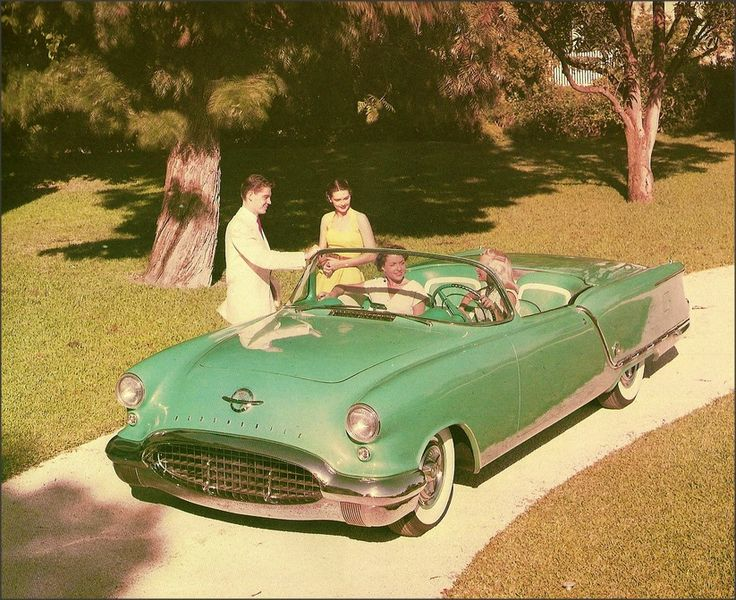 17 best images about vintage cars on pinterest cars