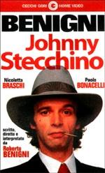 Un film di Roberto Benigni. Con Roberto Benigni, Nicoletta Braschi, Paolo Bonacelli, Franco Volpi, Ivano Marescotti. continua» Comico, durata 115' min. - Italia 1991.
