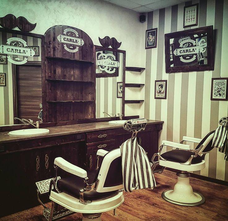 http://ift.tt/1rGhlRb  #barberiamoderna #barberia #barbershop #barbiere #barber #barbersinctv #barbersince98 #barbershopconnect #nationalbarberassociation #barbering #barbernation #moustache by barberia_moderna
