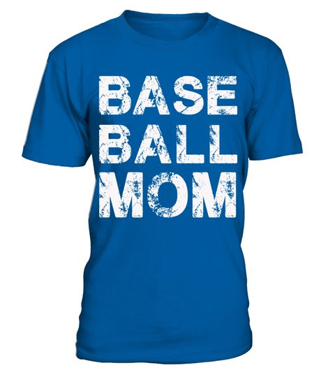 Best 25 mom t shirts ideas on pinterest mom shirts mom for I support two teams t shirt