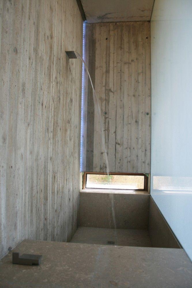 Gallery of casa y f l architetti 33 galleries for Log casa architetti
