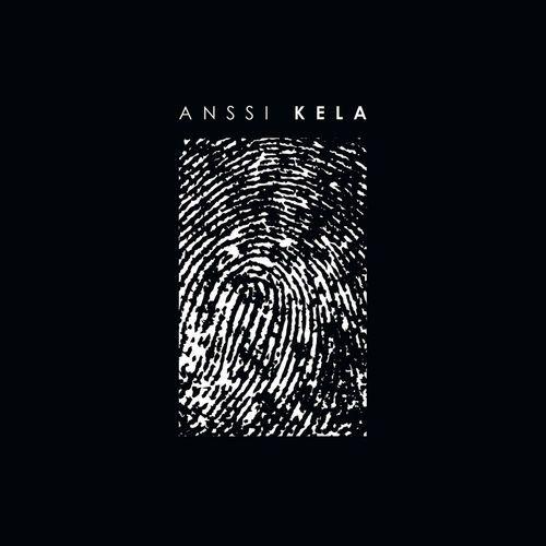 Anssi Kela - Anssi Kela | www.deezer.com