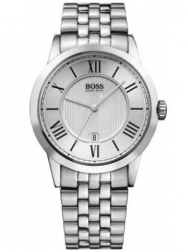 Hugo Boss Mens Watch 1512427