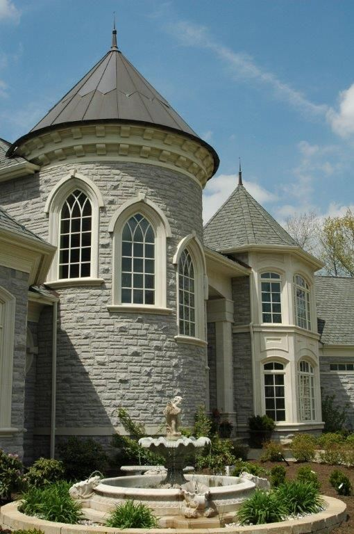 100s Of Architectural Design Ideas Http://pinterest.com/njestates/ Architectural