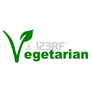 vegan%3A+Veget%C3%A1ri%C3%A1nus+Illusztr%C3%A1ci%C3%B3