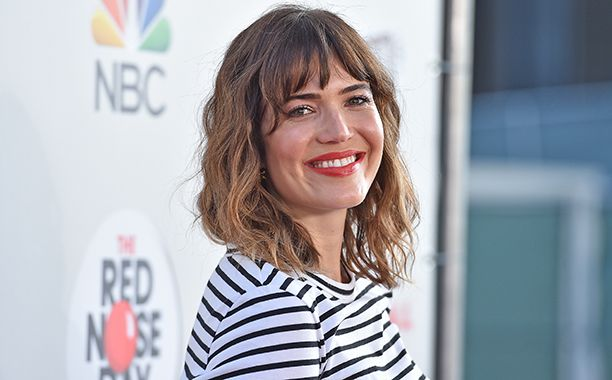 This Is Us: Mandy Moore using divorce experience   EW.com