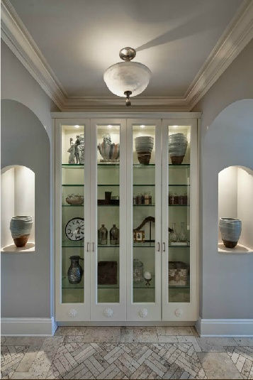 1000 Images About Display Cabinets On Pinterest East