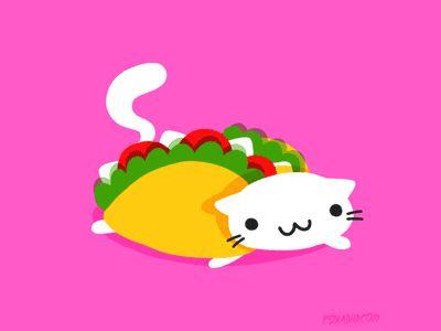 3 drib cindysuen taco cat