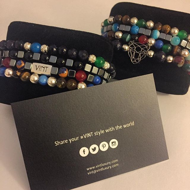 Share your #VINT style with the world   #fashion #style #jewelry #men #mensfashion #menstyle #bracelet #modemasculine #gentleman #gentlemanstyle #luxury #lifestyle #modamasculina #handmadejewelry #luxurylifestyle #instalike #instafollow #picoftheday #share #world #top