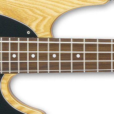 Gitara basowa ATK200-NT Ibanez