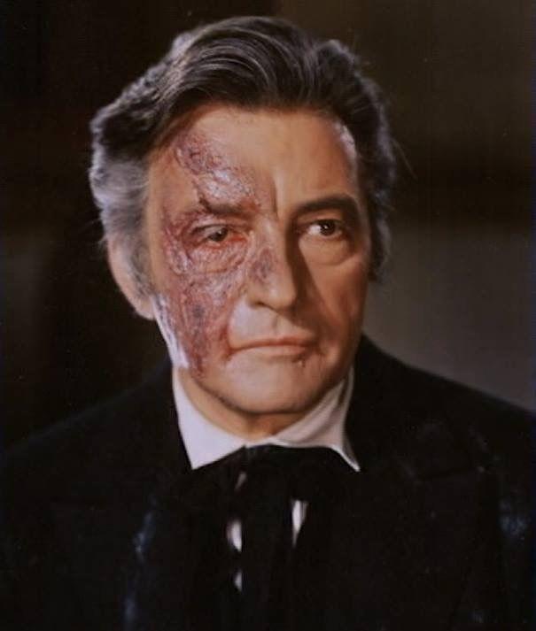 191 best phantom of the opera 1943 images on pinterest