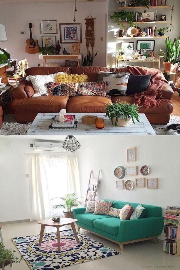 Top 10 Reasons Why People Secretly Love Living Rooms In 2021 Living Room Decor Home Decor Living Room Styles