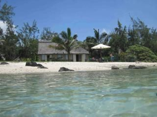 Bungalow - Trou d'Eau DouceHoliday Rental in Mauritius East Coast from @HomeAway UK #holiday #rental #travel #homeaway