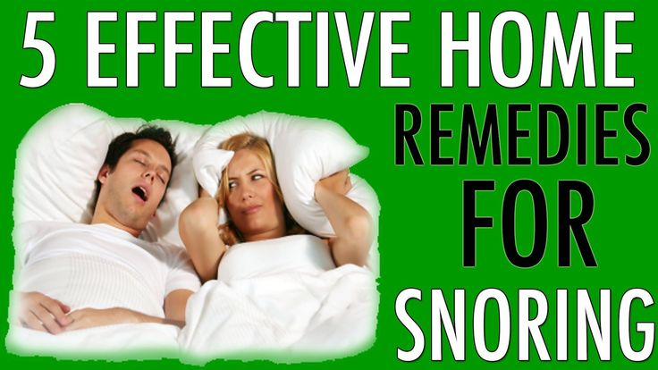 Funny Quotes About Snoring: Best 25+ Snoring Humor Ideas On Pinterest