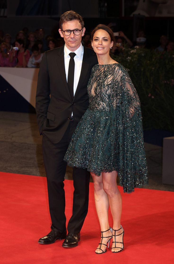 Alicia Vikander en Louis Vuitton, Dakota Johnson en Marc Jacobs, Amber Heard en Alexander McQueen... Zoom sur les looks de la 72ème cérémonie du Festival du Film International de Venise 2015.