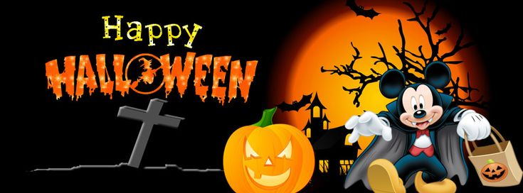 happy-halloween-images-for-facebook-3
