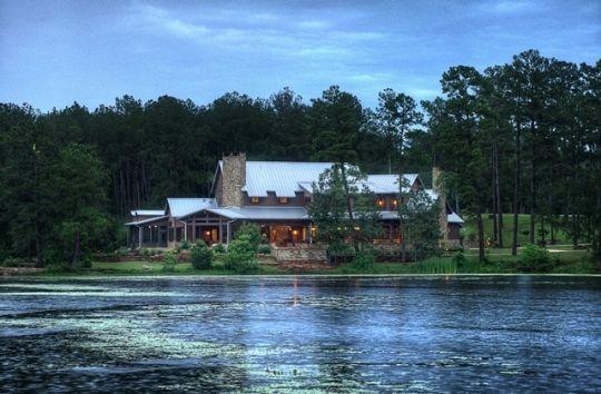 11 best lake houses images on pinterest lake homes lake for Insite landscape architects