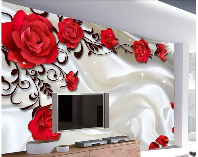17 best images about wallpaper designs i like on pinterest for 3d tapete ka che