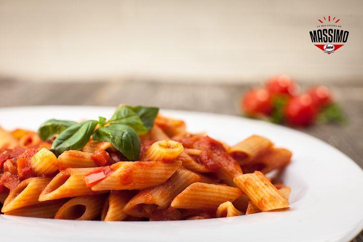 #food #italian #dinner #lunch #yummy #eat #tasty #pizza #pasta #salad