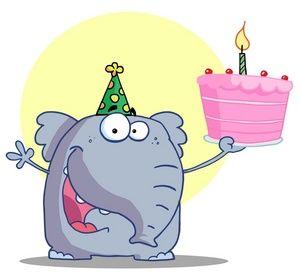Sexy Elephant Cartoon 30 best images ...