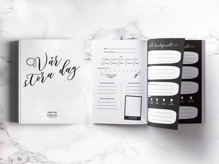 Det här är en tillbakablick  för att minnas ert bröllop! En gästbok med lyckönskningar,  tips och visdomsord!  Här får varje gäst/par möjligheten att reflektera, vara ärliga och komma med tips, råd och visdomsord. Brudparet själva får också möjligheten i slutet av boken att skriva av sig och svara på frågor. I början och slutet av gästboken finns plats för citat från dagen, programmet eller att sätta in foton.